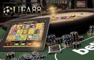 วิธีเล่นบาคาร่า UFABET รวบรวมทางเข้าและช่องทางการทำเงิน